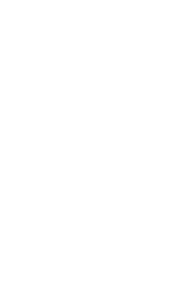 Save the date: 21. Sept