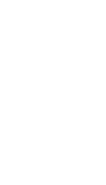 100% for Charity